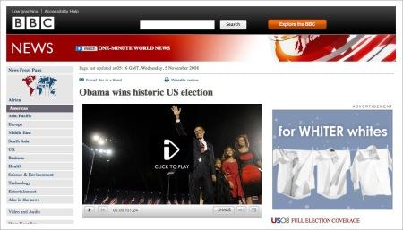 bbc_obama