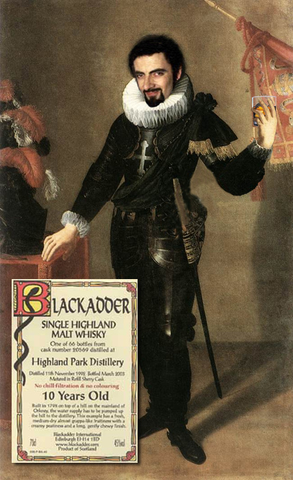 black-adder-whisky-13549