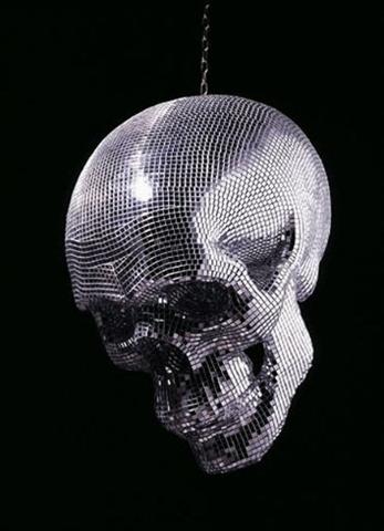 disco-skull6