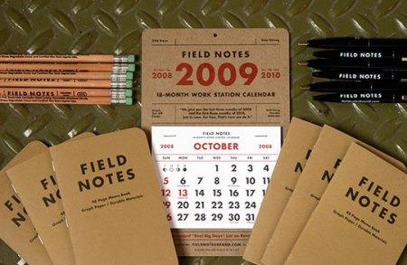 field-notes-brand-the-kit