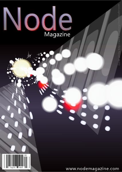 nodemagazine