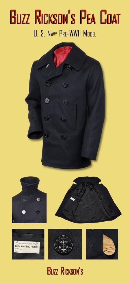 pre-ww2-navy-pea-coat