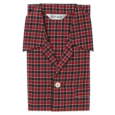 pyjama-braemar-26-cola-l1
