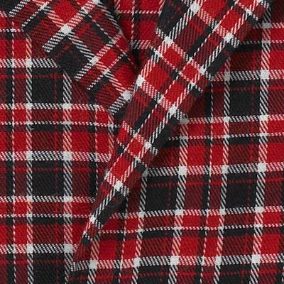 pyjama-braemar-26-cola-z