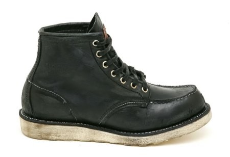 red-wing-vintage-55-boots-3