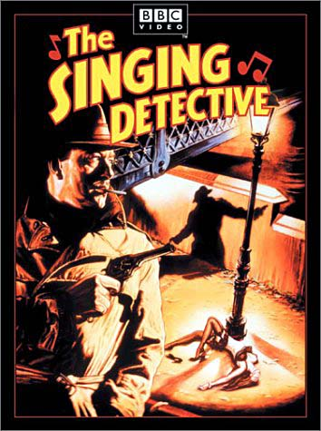 singing_detective