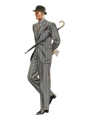 1933-autumn-esquire-style-l