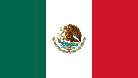 20061018104214flag_of_mexico