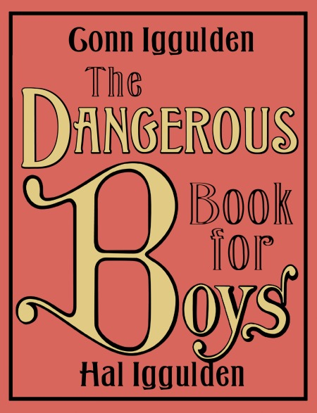 dangerous-book-for-boys