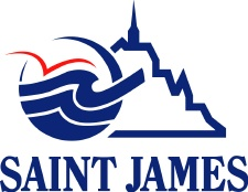 logo-saint-james-format-jpg-2