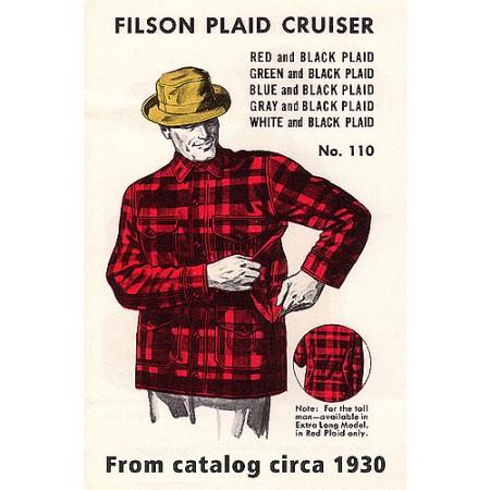 pfilson1-2231160_filson2_dt