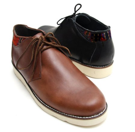 rehancer-folk-shoes-01