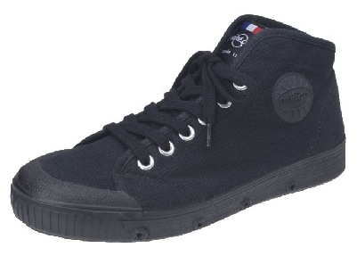 spring-court-mid-cut-canvas-black
