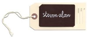 steven-alan1