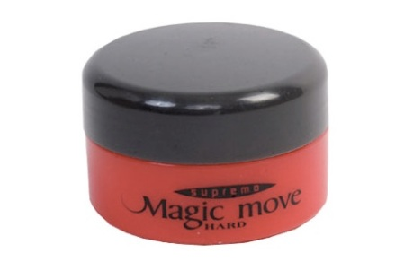 supremo-magic-move