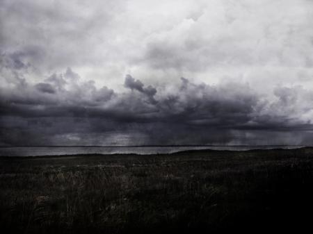 Landscapes 07