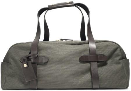 Mismo M/S Travel Bag