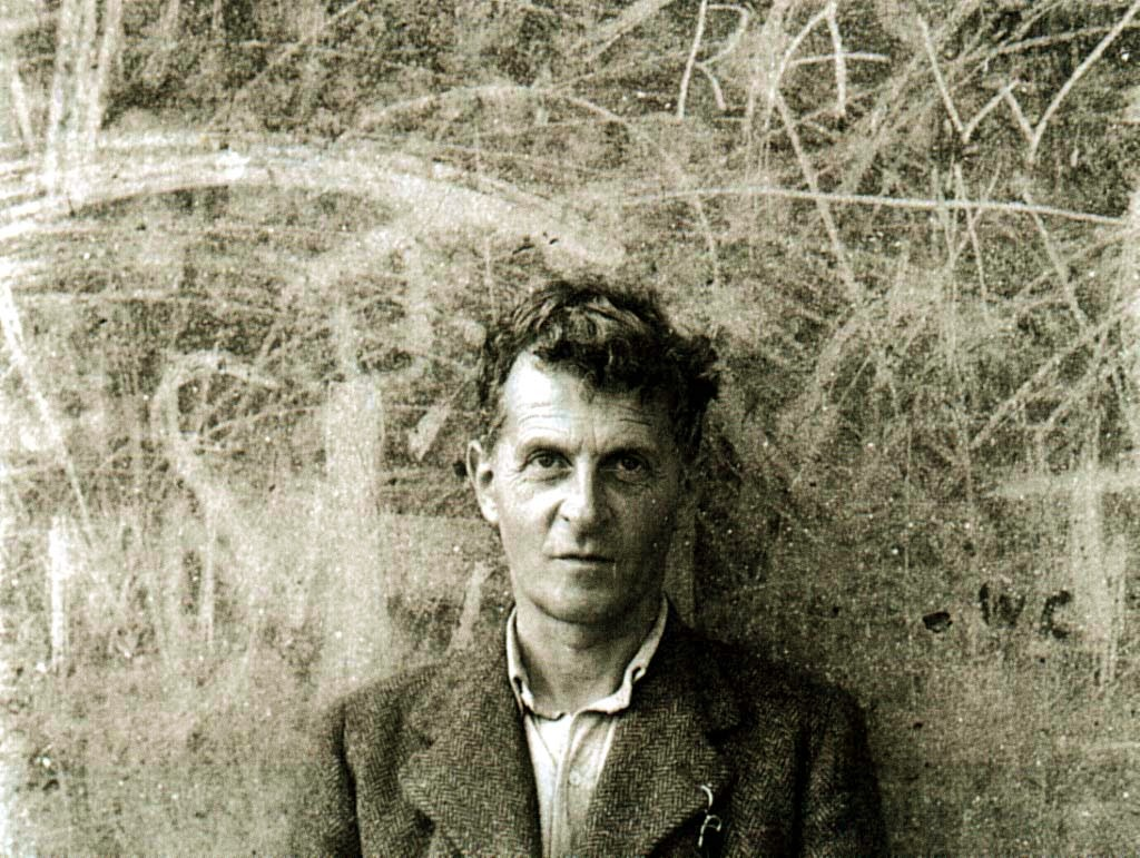 ludwig wittgenstein and his analytic philosophy