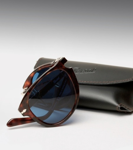Persol 714 Folded