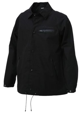 Finlay Gore-Tex Paclite Shell