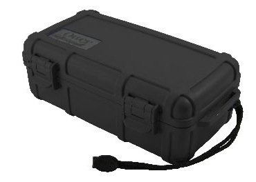 The Otterbox3250