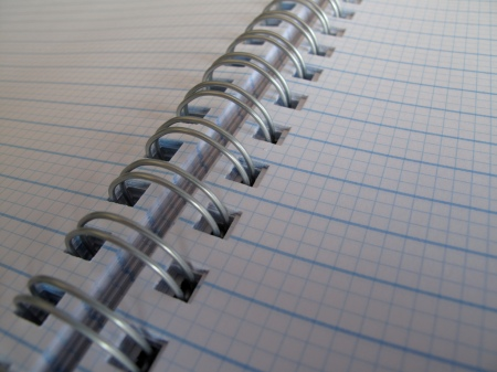 The Idea Journal Detail
