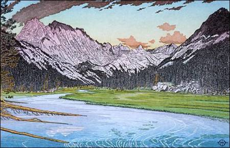 Tom Killion