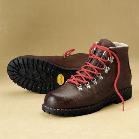 Merrell Vintage Alpine Hiking Boots