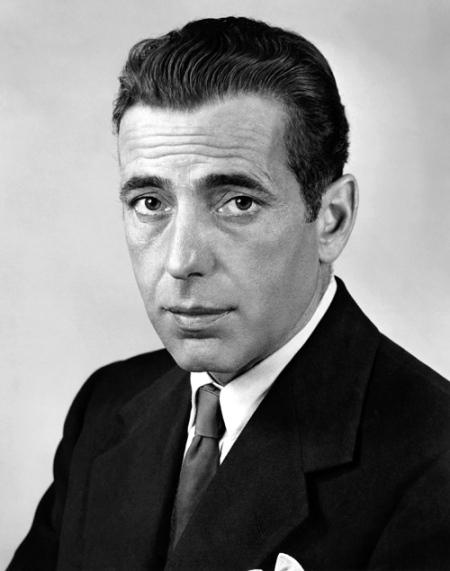 Don't Bogart That Joint, My Friend...
